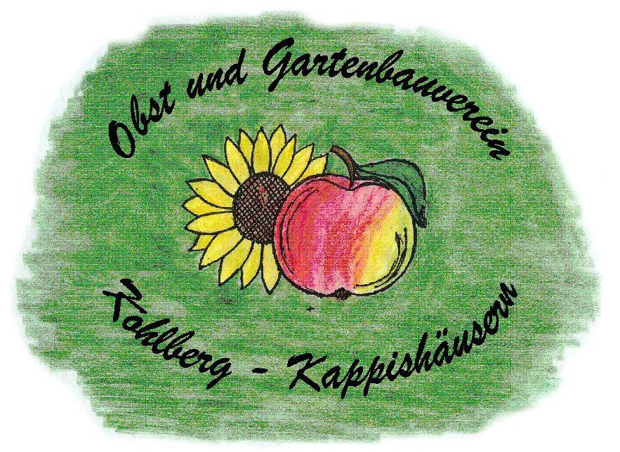 OGV Kohlberg-Kappishäusern